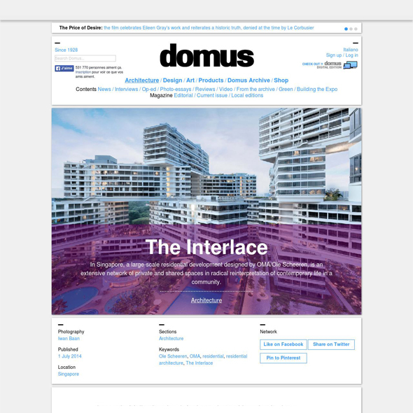 Dm%20interlace